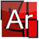 Shortcuts for Acrobat Reader