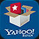 Yahoo!アプリエンジン プレビュー