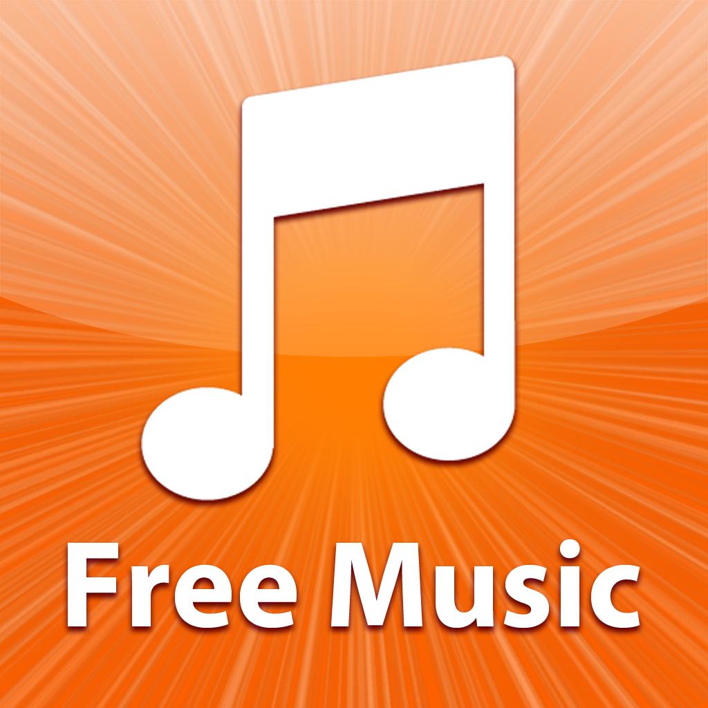 トップ無料音楽ダウンロードサイトー合法的に無料 …