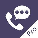 HideContacts Pro