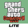 Grand Theft Auto: Chinatown Wars Lite